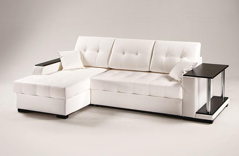 Здесь вы найдете каталог мебели от производителя и ведущей мебельной фабрик