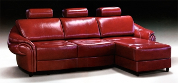 650: 40+90+25+41 Угловой диван-кровать