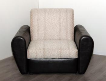 Элиза: Кресло-кровать 70