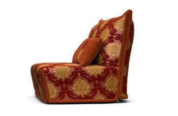Бали: Кресло-кровать 80
