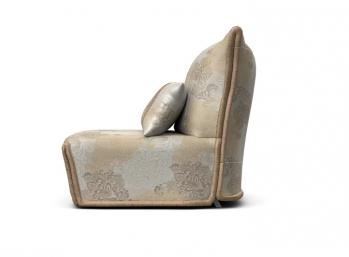 Бали: Кресло-кровать 70