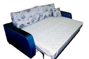 Наматрасники: Наматрасник 140  Наматрасник на диване Кёльн