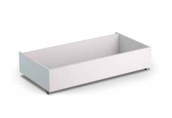 Ящики: Ящик для белья 140