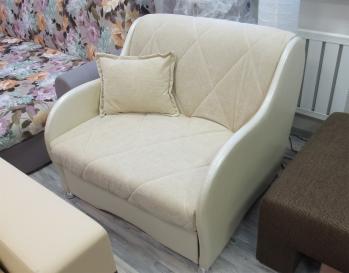 Авгур: Кресло-кровать 80
