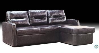 ШИК-412: 70+37+27+71 Угловой диван-кровать
