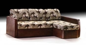ШИК-414: 70+37+27+75 Угловой диван-кровать