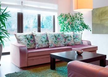 ШИК-415: 78+37+27+79 Угловой диван-кровать
