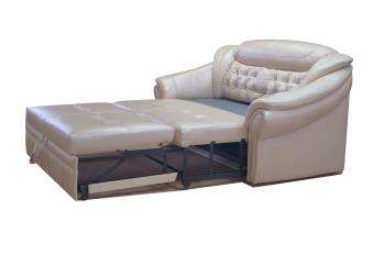 ШИК-640: 49 Большой диван-кровать