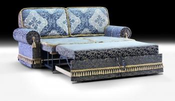 ШИК-741: 49 Диван-кровать большой