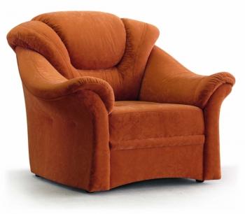 ШИК-440: 01 Кресло-кровать