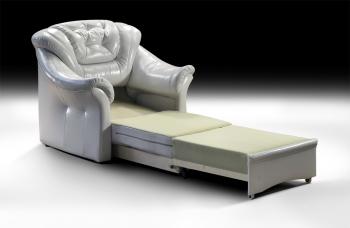 430: 01 Кресло-кровать - 50