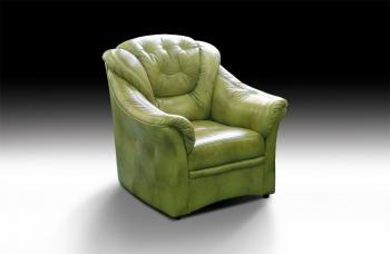 430: 04 Кресло