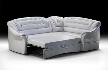 430: 39+31 Угловой диван-кровать