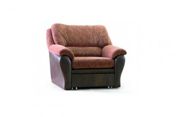 ШИК-610: 05 Кресло-кровать - 65