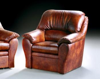 ШИК-610: 01 Кресло-кровать