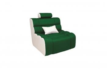 Этюд: Кресло-кровать