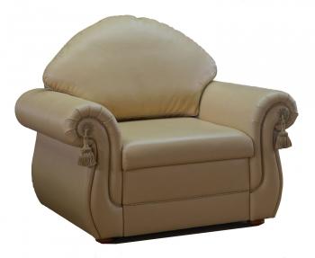 247: 01 Кресло-кровать