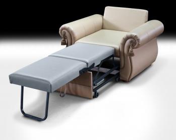 ШИК-247: 01 Кресло-кровать