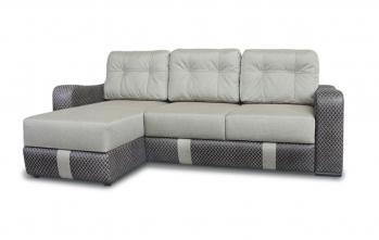 Вендор: Угловой диван-кровать НПБ