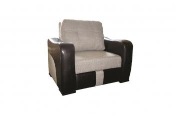 Вендор: Кресло для отдыха