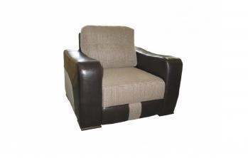 Вендор: Кресло-кровать