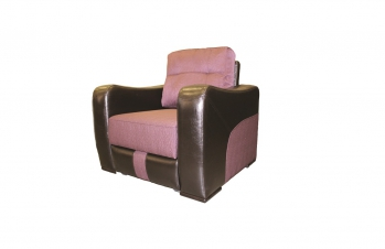 Вендор: Угловой диван-кровать