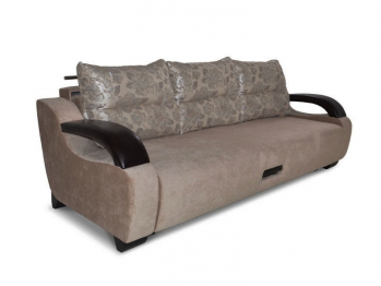 Фаворит Я: Диван-кровать