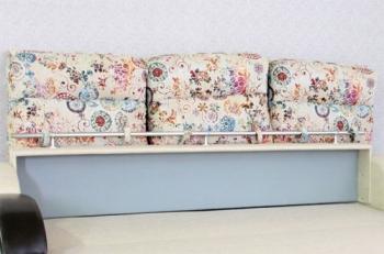 Фаворит Я: подушки комплект