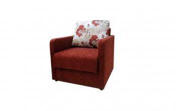 Маэстро: Кресло для отдыха
