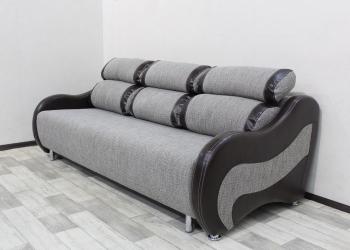 Каскад: Диван-кровать