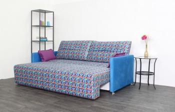 Катрин : Диван-кровать