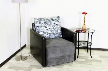 Катрин : Кресло для отдыха