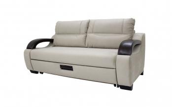 Фаворит В3: Диван-кровать