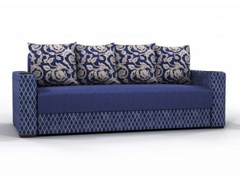 Вендор-1: Диван-кровать