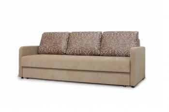 Маэстро: Диван-кровать