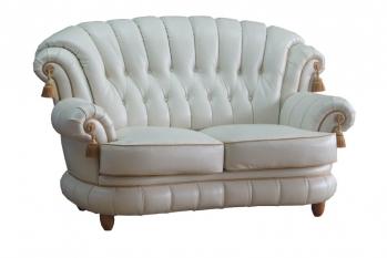 ШИК-701: 02 Диван-кровать малый