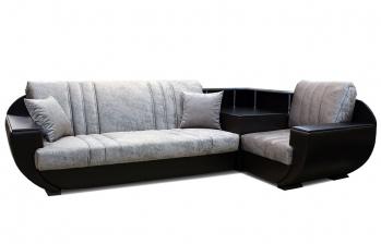 Бристоль: Кресло-кровать 70