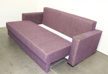 Вендор-1: Диван-кровать НПБ