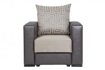 Вендор-1: Кресло для отдыха