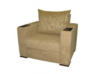 Вендор-1: Кресло-кровать