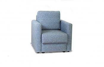 Орфей: Кресло-кровать  - пример исполнения