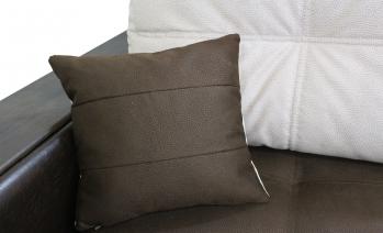 Оскар: Угловой диван