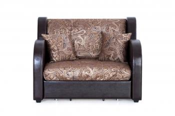 Барон: Кресло-кровать 70