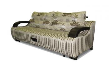 Фаворит: Диван - кровать