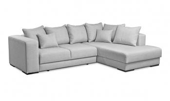ШИК-243: 78+92+25 Угловой диван-кровать