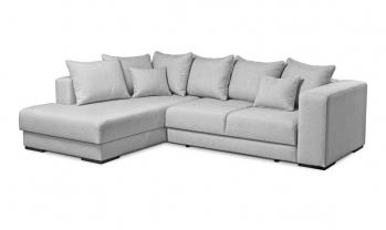 ШИК-243: 26+92+79 Угловой диван-кровать