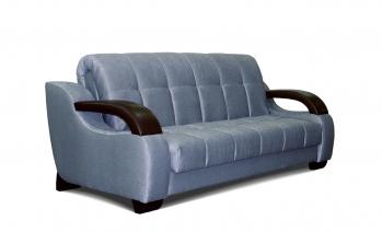 Фаворит А: Диван-кровать 200