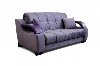 Фаворит А: Диван-кровать 140 НПБ