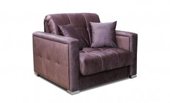 Оскар А: Кресло-кровать 80 релакс