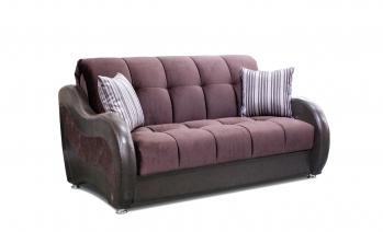 Каскад А: Диван-кровать 140 релакс